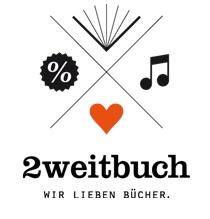 Buchhandlung Zweitbuch Wiesbaden