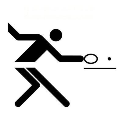 tischtennis_icon