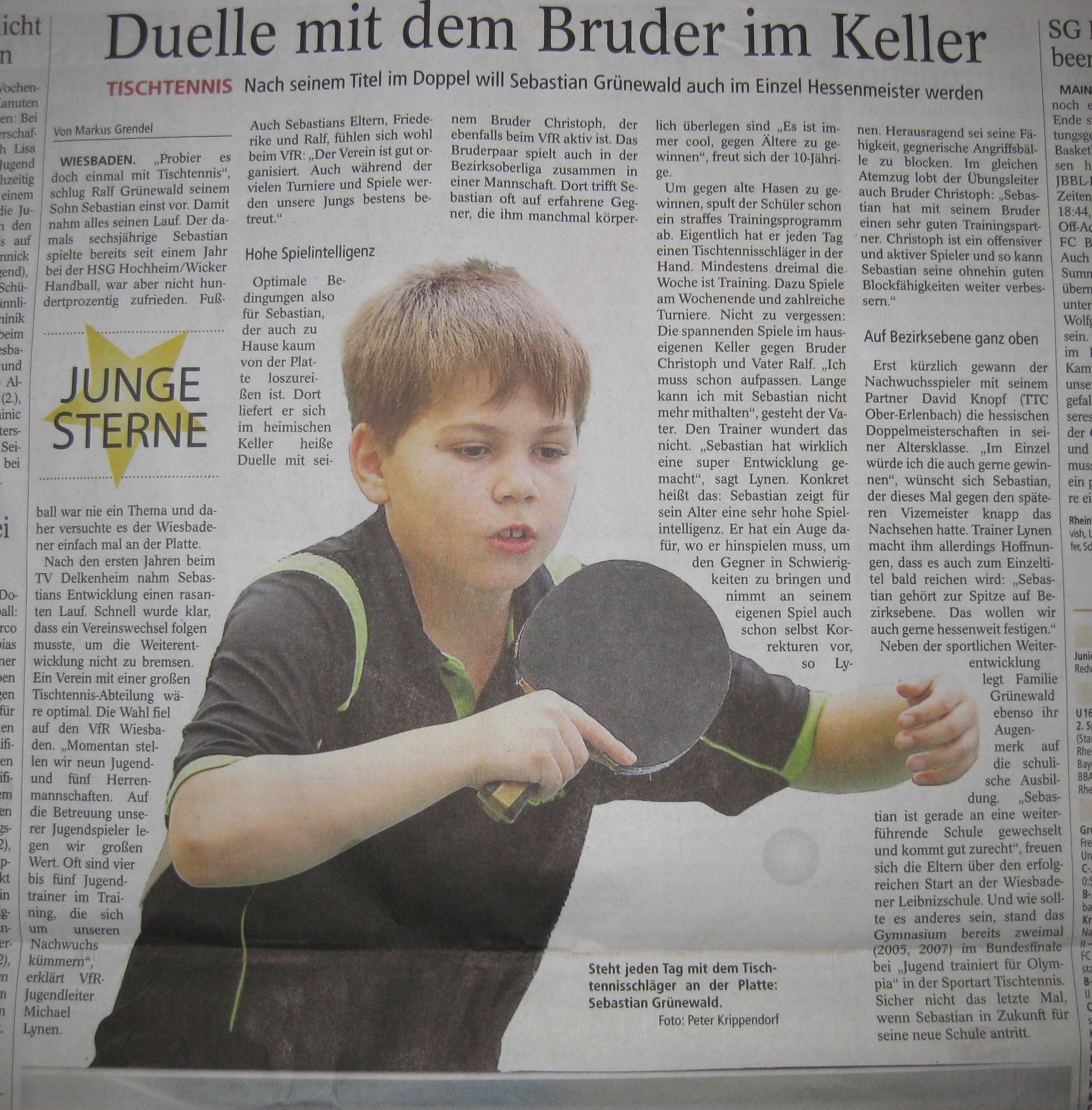 Wiesbadener-Kurier-15.04.15