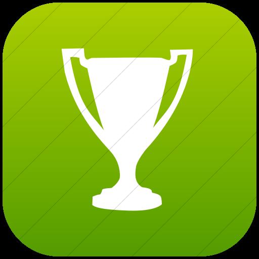 Erfolge_icon