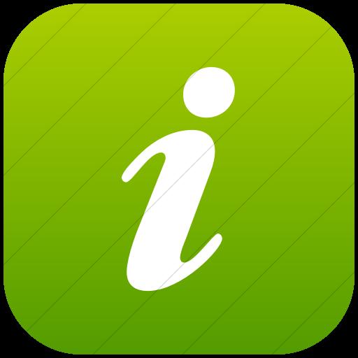 Impressum_icon