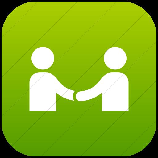 Sponsoren_icon