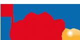 logo-httv